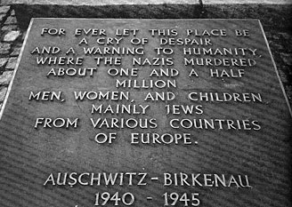[Image: auschwitz_number.jpg]